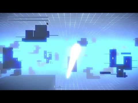 The Fall Part 2: Unbound - Ep 6 |