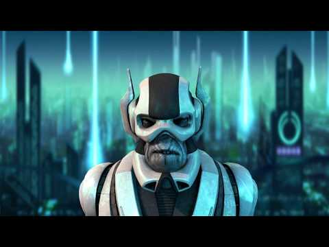 Alejandro D Carlo Voice Acting Behind the s, Violent Jack Video Game