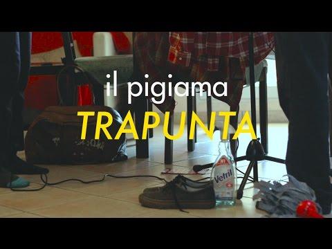 Free Download Il Pigiama - Trapunta (vto) Mp3 dan Mp4