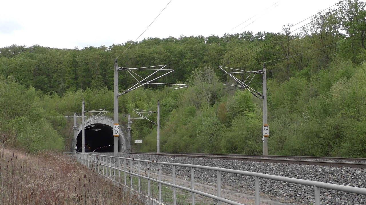 Zugverbindung Mannheim Stuttgart
