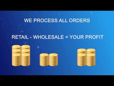 Reseller Hosting - Introduction to How Reseller Hosting Program Works