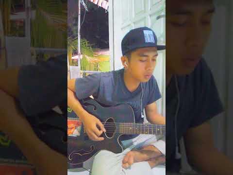 Five Minutes-Trauma(Rasaku Hilang) cover by Abdul Wakhid Budiwantoro
