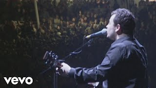 Can't Take My Eyes Off Of You (Live from Cardiff Millennium Stadium '99)