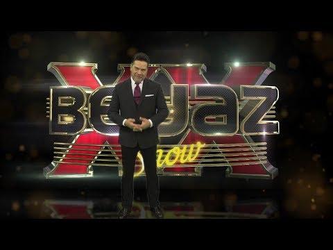 27 Ekim 2017 Beyaz Show Fragmanı -11