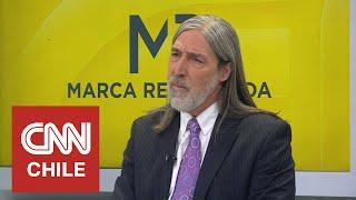 """Letelier y nominación de Guzmán: """"No estoy en condiciones de votar a favor, no me parece correcto"""""""