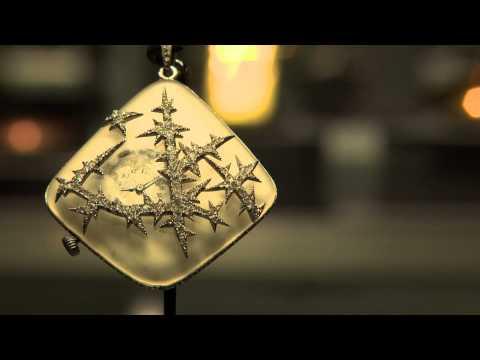 Fabergé - A Brilliant Vision