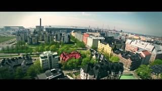 Heinis & Ezk - Tamaani Feat. Juno