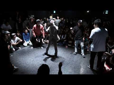 『あきばっか~のvol 5 -A-POP 2on2 DANCE BATTLE-』決勝戦 FINAL streaming vf
