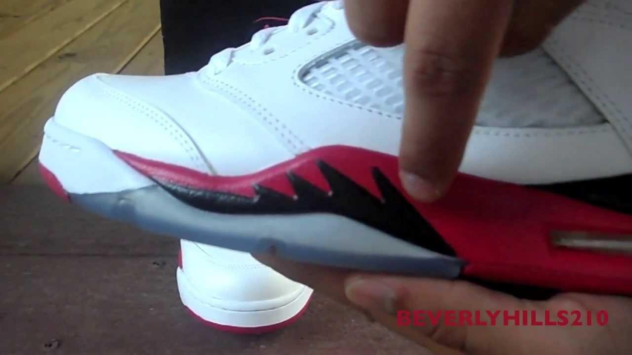 innovative design 91b5c 1d5b9 Air Jordan 5 Retro
