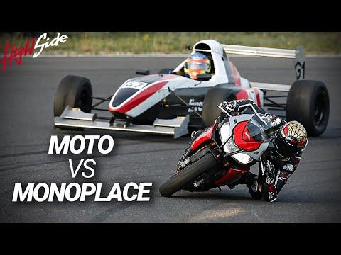moto-vs-monoplace-:-qu'est-ce-qui-est-le-plus-rapide-?