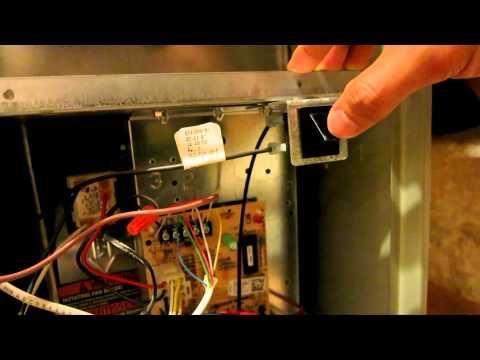 hqdefault?sqp= oaymwEWCKgBEF5IWvKriqkDCQgBFQAAiEIYAQ==&rs=AOn4CLDtZ7eS6AFaa7pxQAN95 Lk84l7fg rheem furnace isn't working? control board 62 25338 01 youtube  at reclaimingppi.co
