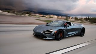 cocky-mclaren-720s-owner-thinks-he-s-faster-gets-surprised