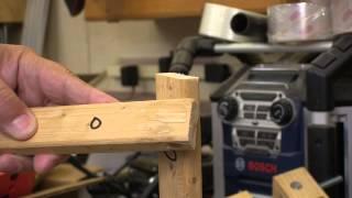 Nexabond™ 2500 Wood Adhesive