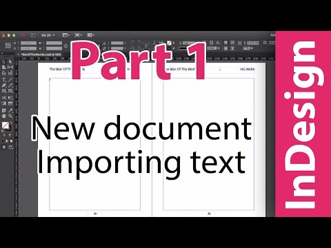 new document Docs collaborate on text documents at the same time, in your browser write reports, create joint project proposals, keep track of meeting notes, and much more.