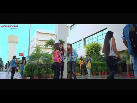 Teri Pyari Pyari Do Akhiyan Song