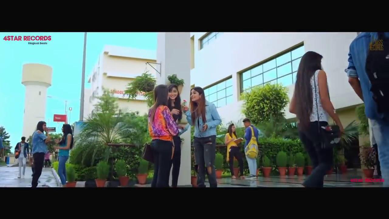 Download Teri pyari pyari do akhiyan song