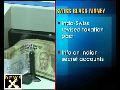 NewsX Special: The World (Sept.4) - Part 1