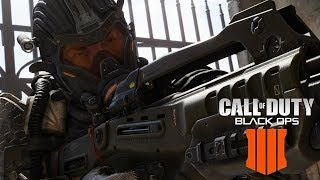 CALL OF DUTY BLACK OPS 4!!! #2 LIVE STREAM!!