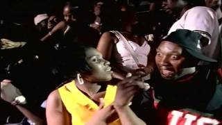 Smif-N-Wessun -  Sound Bwoy Bureill Remix (Feat. O.G.C.) (1995) (HD)