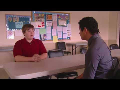 Jailed Grundy County High School student speaks about his opposition to school policy