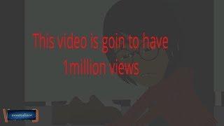 Scary Hostel story(Animated in Hindi)|IamRocker|