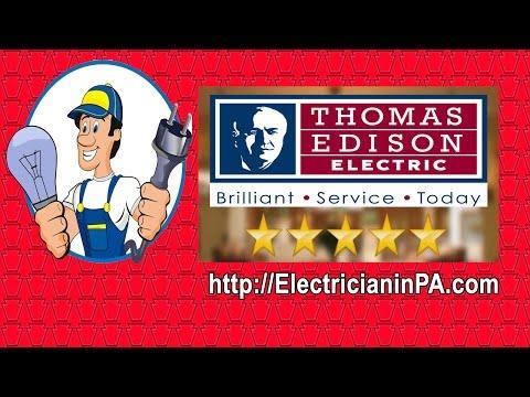 Ashland Electrician - 24-7 Emergency Electrician in PA - Ashland Electrician