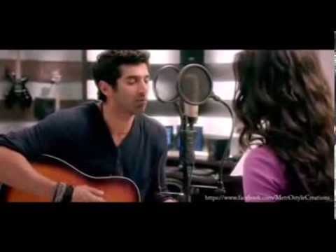 Me Hitha Rahasin Keewa   By Dinesh & ShanikaChahun Main Ya Naa Sinhala Version Aashiqui 2