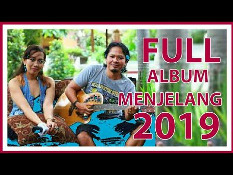ARY KENCANA FULL ALBUM MENJELANG 2019 - KUMPULAN LAGU BALI ARY KENCANA TERBARU BERSAMA GUS TEJA 2019