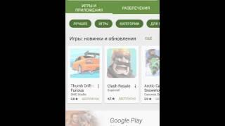 Как настроить мобильный аутентификатор стим?(Steam Guard)