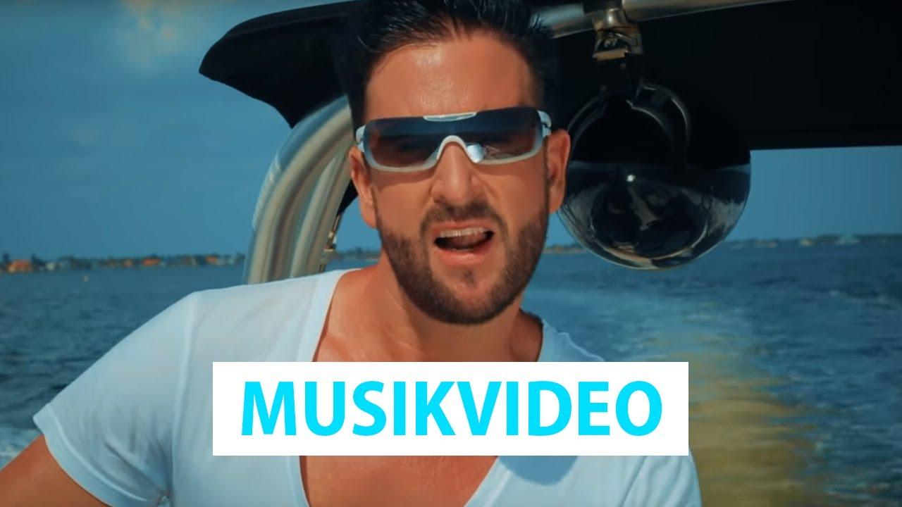 Michael Wendler Egal Offizielles Video Aus Dem Album Flucht Nach Vorn Youtube
