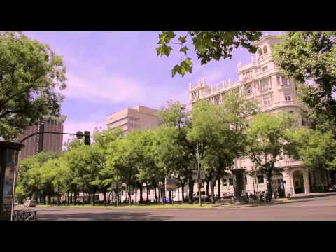 [ Spotahome Madrid Guide: Salamanca ]