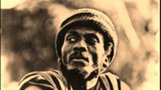 ORIGINATOR by Jimmy Cliff