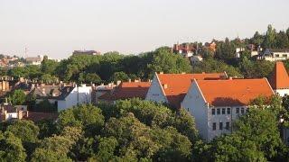 Европа 2014(поездка в европу, куда поехать отдохнуть, где отдохнуть, куда поехать в Германию, Польша, Словакия, Братисла..., 2014-09-26T12:35:45.000Z)