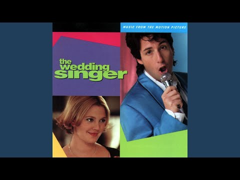 Adam Sandler Wedding Singer Somebody Kill Me Please Mp3