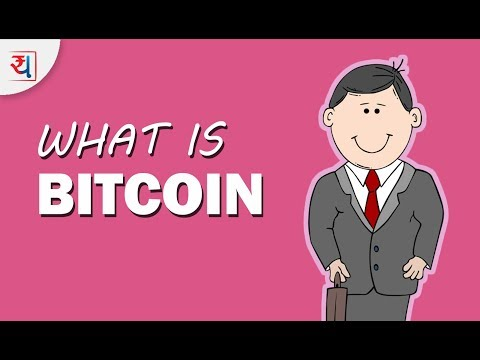 Bitcoin Explained | What Is Bitcoin? | Bitcoin Wallet | Bitcoin India | BTC Explained