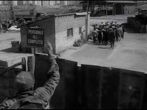 Malizia 1973 film completo httpsadsrtmeaeyp9lbv pass 45ty873 - 1 7