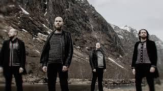 NIFROST - Varden, new single !