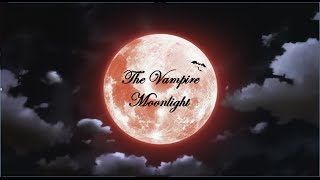 The Sims 3-The Vampire Moonlight saison 2, épisode 5