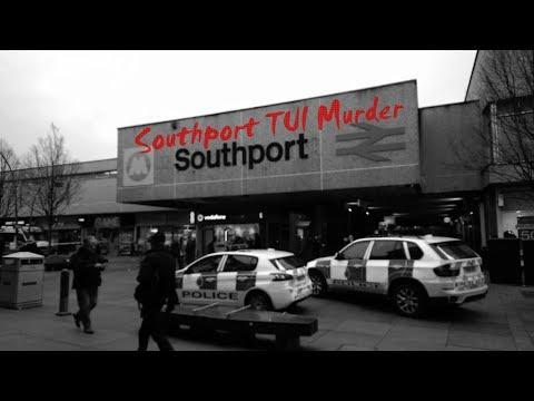 Southport TUI Murder (U.K)