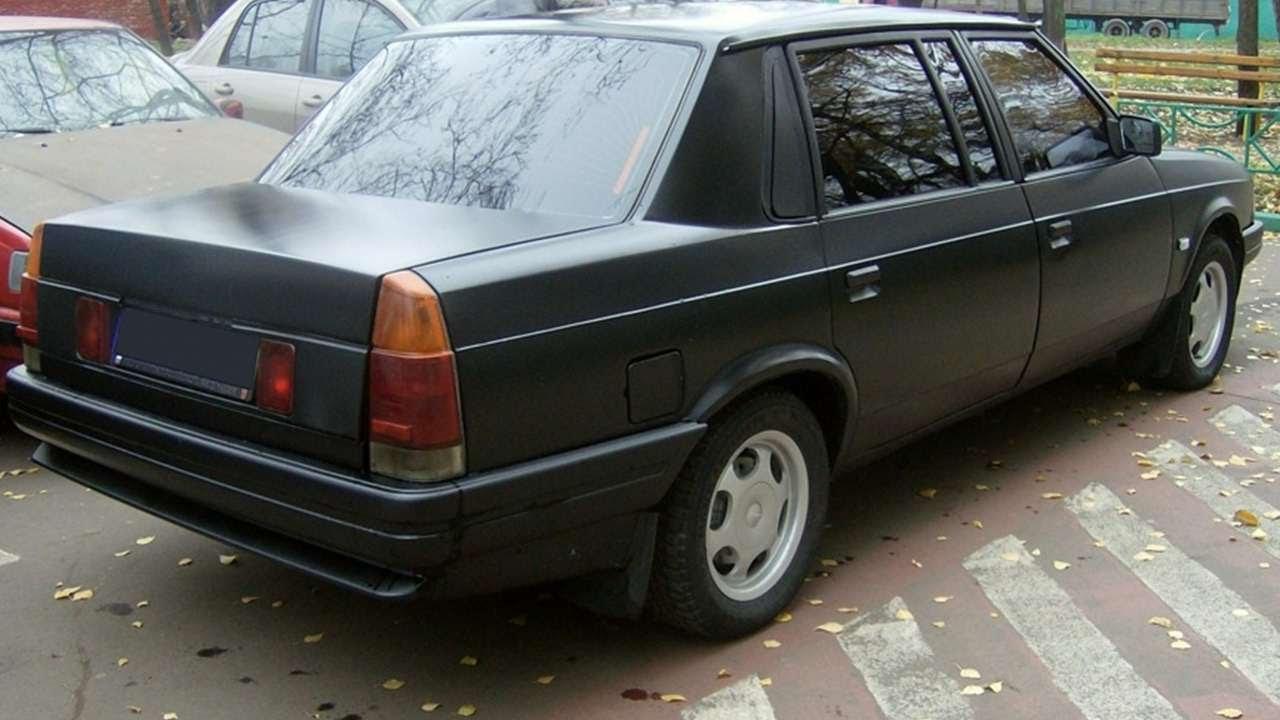 Купить москвич 2142 2001 в новосибирске, обмен авто в тогучинском районе, князь владимир в харошем состояние полный кап ремонт кузова.