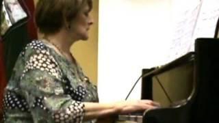 Los Compositores Académicos Argentinos y el Tango - parte I
