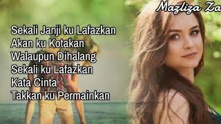 Download Lagu Hanya Sekali-ideal Sisters mp3