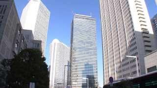 2011年夏の電力危機を越えて?東京都の気候変動対策と事業所の挑戦?(1)