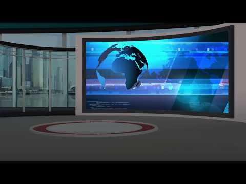 Universal News Tv