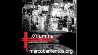 Ilumina 2012 - Ilumina - Marco Barrientos
