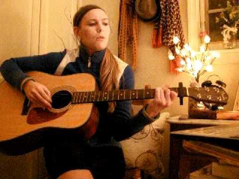 Three Wooden Crosses - Randy Travis Cover - YouTube