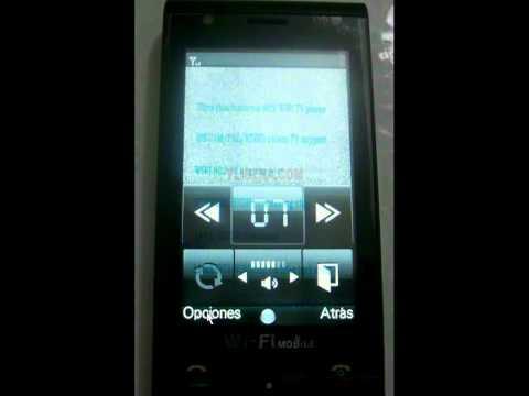 2-video-manual-configuracion-celular-chino-c5000,wifi,dual-sim,tv,java,touchscreen,doble-camara,etc.