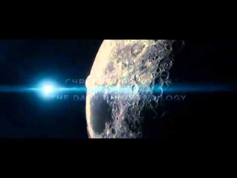Man of Steel - Official UK Spot Aspire (2013) - Russell Crowe, Henry Cavill Superman Movie HD