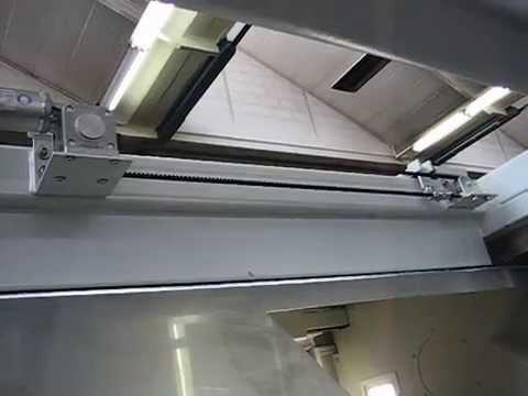 Gorter Dachausstieg Elektrische Scherentreppe Doovi