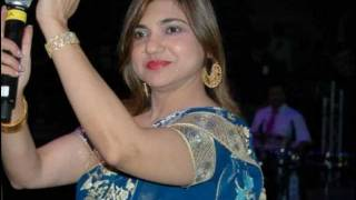 Best Of Alka Yagnik - Part 2 (HD)